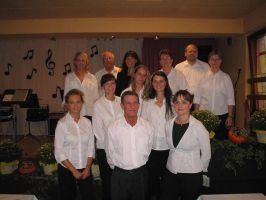 Akkordeon-Orchester-Konzert-2005.JPG-800px
