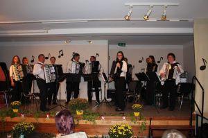 Akkordeon-Konzert-2011-2_1024px
