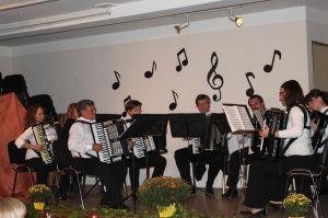 Akkordeon-Konzert-2011_800px