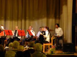 Konzert-2-20161204__18-31-28