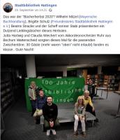 Buecherherbst-2020